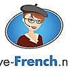 Live-French.net