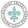 Melange Travel - Savor. Italy. France