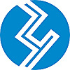 ZyCrypto | Bitcoin/Altcoins General Guides And Cryptocurrency Daily News