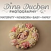 Dina Duchan | Brooklyn NYC Newborn Photographer