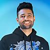Mrwhosetheboss | Tech Reviewer