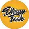Dhruv Tech | Tech Vlogger