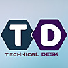 Technical Desk
