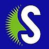 Santyerbasi Blog