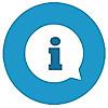 interest.co.nz » News