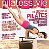 Pilates Style Live Life to the Core