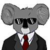 Koala Animation