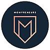 Mompreneurs