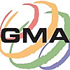 The Gospel Music Association