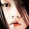 Jingna Zhang | Fashion, Fine Art & Beauty Photography Blog