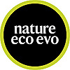 Nature Ecology & Evolution Community