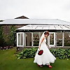 Irish Wedding Blog