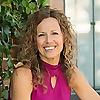 Michelle Shutter | Mompreneur Success