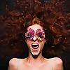 Parker J Pfister Photographer Blog » Asheville fine art