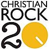 Christian Rock 20