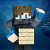 ABC Minecraft animation