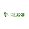 Health Edge Family Spinal Care » Vertigo