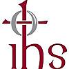 Jesuits Ireland