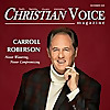 Christian Voice Magazine