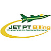 Jet PT Billing Blog