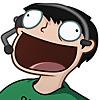 Daithi De Nogla | Funny Gamer