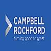Campbell Rochford