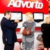 Advorto - Recruitment 2.0