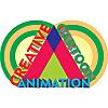 Creative Cartoon Animation