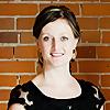 Momentum Health and Wellness - Entrepreneur Mom's Blog