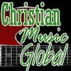Christian Music Global