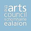 Artscouncil   News