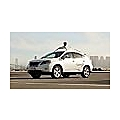 Self-Driving Smart Car News Blog