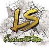 Lemon Studio Animation