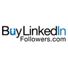Buy LinkedIn Followers | LinkedIn Marketing Blog