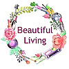 Beautiful Living