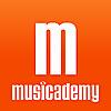 Musicademy