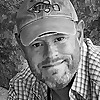 Chuck Kimmerle | The Unaplogetic Photographer Blog