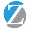 Zymplify Blog » linkedIn