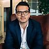 Linkfluencer Australia's Leading LinkedIn Training Company