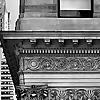 Paul Politis | Balck & White Photographer