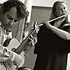 AlmaNova Duo