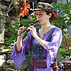 Feral Flute