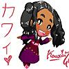 Kawaii Animations