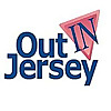 Out In Jersey   Your NJ LGBT Community Portal