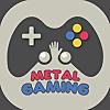 Metal Gaming