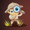 SocialMedia Examiner » linkedin