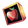 T-cubed: Tumbling Through Teaching