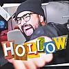 HollowPoiint