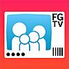 Family Gamer TV
