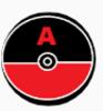 Pokemon Time With Andrew C